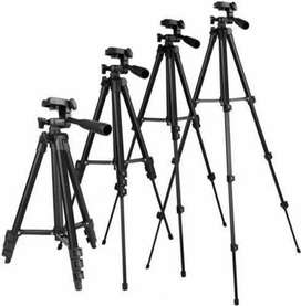 tripod stand 3110 use for photo shoot video creating and more
