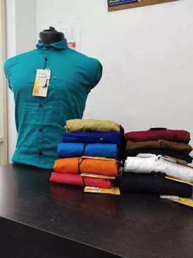 Approved shirt only at rs 225 only