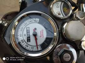 Bullet classic Brand new condition