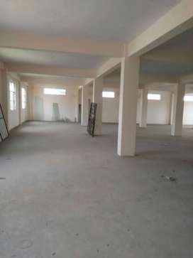 Factory available in all industrial area of Kanpur