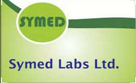 Symed labs limited