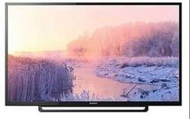 "Big billion sale 42"" smart Sony Panel full HD LED TV seal pack"
