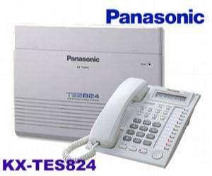Yealink Telephone Sip T21 E2 Telepon Ip Dual Line - Hitam 0