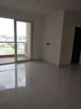 3BHK Semi Furnished Luxury Apartment Ready To Move Ansal Royal Heritag
