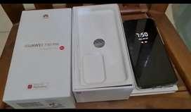 Huawei P40 PRO Fullset