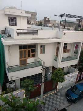 3 bhk home for rent at murli pura