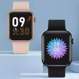 W26 smart watch different features