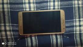 Samsung j7 for sell at cheap price