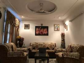 Owner free flat for boys, girls families.