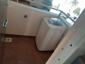 2bhk with 0% intrest flat for sale in tulapur in Wagholi annex