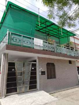 2BHK INDEPENDENT HOUSE IN AWAS VIKAS  FOR RENT