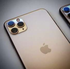 IPHONE MODELS ARE GOOD CONDITION AVAILABLE FOR YOU