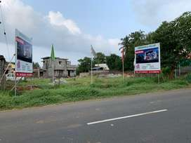 3bhk customized villas @palakkad kodumbu