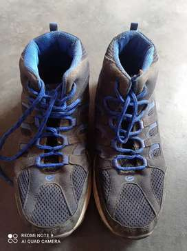 Jqr sports good condition shoes