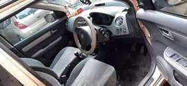 Swift Dezire in mint condition Petrol + CNG