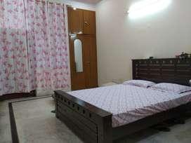 Independet Room for Bachelor Boys
