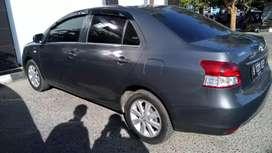 toyota vios limo thn 2012