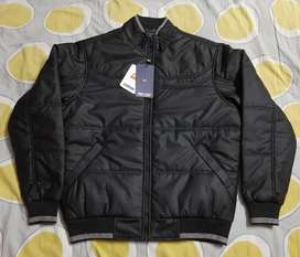 Monte carlo men's jacket