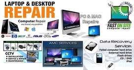 Offers Cctv Camera Dvr Hard Disk Sales Installation Solutions Support