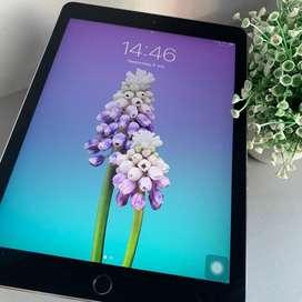 iPad Air 2 16GB WIFI ONLY