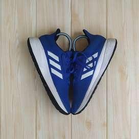 Adidas Duramo 9 Blue