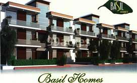 Fully Furnished 3bhk Flat in MOHALI