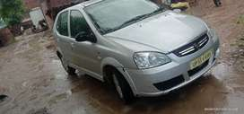 Tata Indica V2 2004 Diesel Good Condition