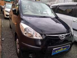 Hyundai I10 i10 Magna, 2010, Petrol