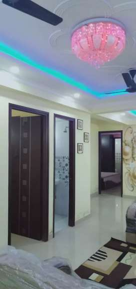 1,2,3, bhk flat for sale