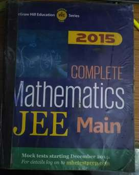 Best evergreen book for iit jee, and other competition.