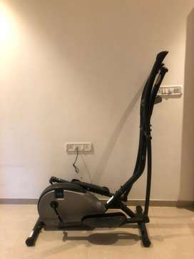 Elyptical walker / cross trainer NEGOTIABlE PRICE