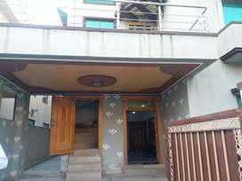 11Marla house for sale in bahria town rwp phase1 safari 1 sector f