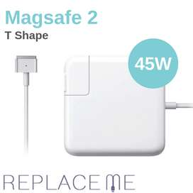 apple magsafe 1 and magsafe 2 power adapter