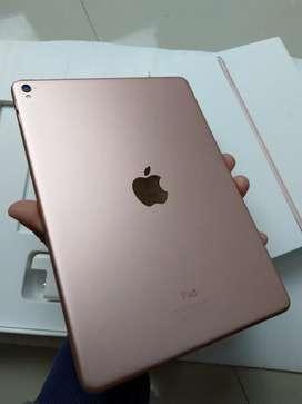 iPad pro 9,7inc 256gb WiFi only+apple pencil