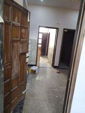 2bhk for rent sector 38 gurgaon