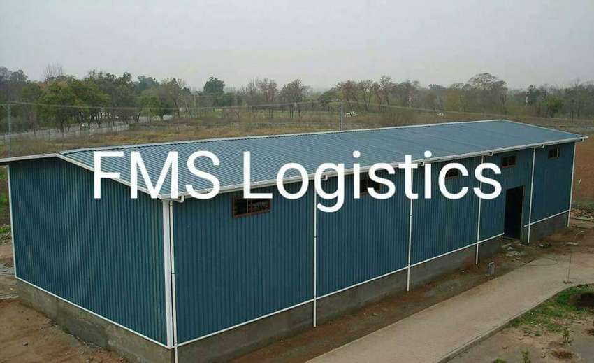 Dry containers/office containers/porta cabins/shipping containers 0