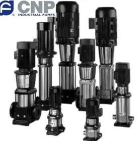 Pompa multistage CNP