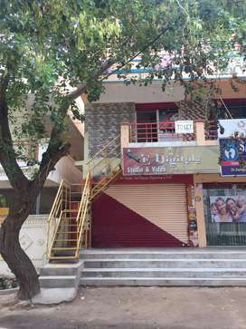 RENT for SHOP/OFFICE