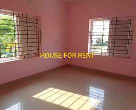 1room, dianing, kitchen, bathroom (small family in palasuni)