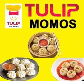 Momos chef required immd in manikonda