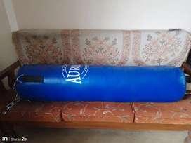 Aurion 5 Feet Punching Bag