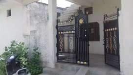 2 Room /1 hall / Balcony with Let bath  and Big kitchen for Family
