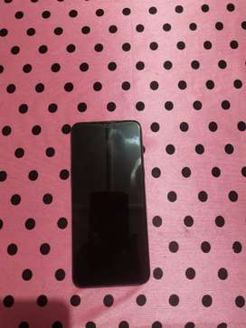 Realme 5i 4Gb,64Gb phone n Very very Good condition..
