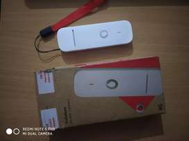 Vodafone 4G Data Dongle in new condition