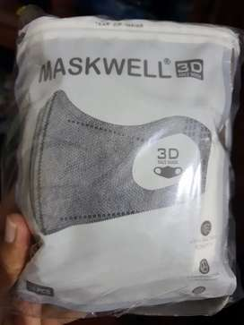 Mask sale cheap rate resselers welcome
