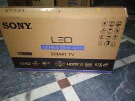 "[< HEAVY >] // Discount offer 24 ""Full HD LED TV"