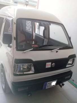 bolan 2014 model is available on monthly rent of 18000/month