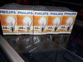 Lampu Philips Spot