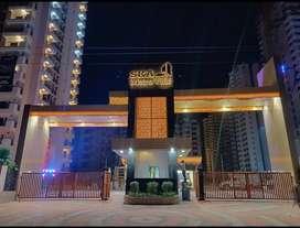 SKA metro ville, sector ETA-2, Greater Noida