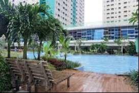 Apartemen mantap ada mall nya di Jakarta - Green Pramuka City